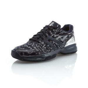 Adidas Adizero Ubersonic Artemis Tenniskengät Sininen