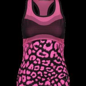 Adidas Asmc Court Tank W Tennispaita