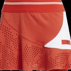 Adidas Asmc Mtum Skirt W Tennishame