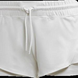 Adidas Asmc Short W Tennisshortsit