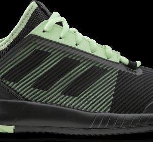 Adidas Az D Bounce 2 W Cl Tenniskengät