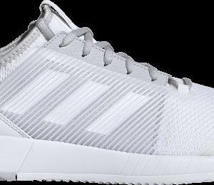 Adidas Az Def Bounce 2 Cl Tenniskengät