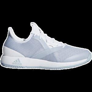 Adidas Az Def Bounce W Cl Tenniskengät