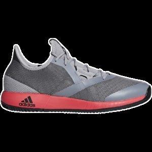 Adidas Az Defiance Bounce M Clay Tenniskengät