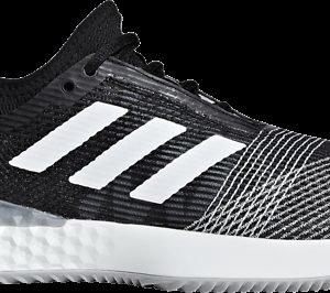 Adidas Az Ubersonic 3 M Clay Tenniskengät