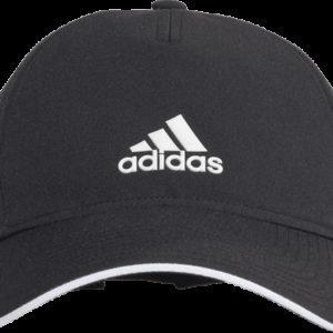 Adidas C40 5p Clmlt Cap Tennislippis