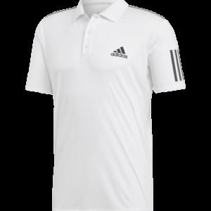 Adidas Club 3s Polo Tennispikee
