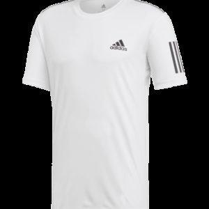 Adidas Club 3s Tee Tennispaita