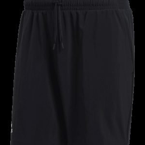 Adidas Club Sw Short 7in Tennisshortsit