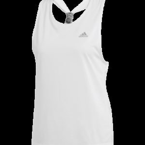 Adidas Club Tieback Tank W Tennispaita