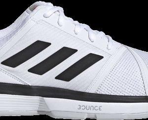 Adidas Courtjam Bounce M Tenniskengät