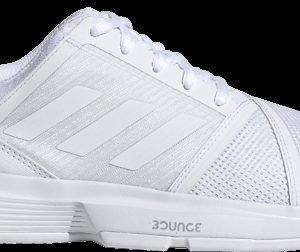 Adidas Courtjam Bounce W Tenniskengät