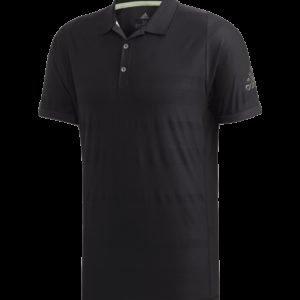 Adidas Mcode Polo Tennispaita
