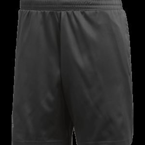 Adidas Mcode Short 7in Tennisshortsit