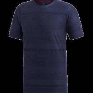 Adidas Mcode Tee M Tennispaita