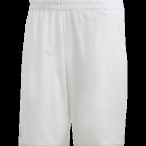 Adidas Parley Short 9in Tennisshortsit