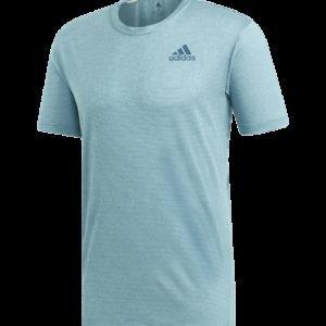 Adidas Parley Str Tee M Tennispaita