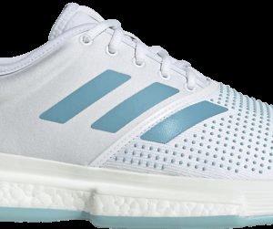 Adidas Solecrt Boost M Parley Tenniskengät