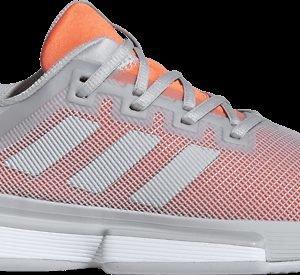 Adidas Solematch Bounce W Clay Padel Tenniskengät