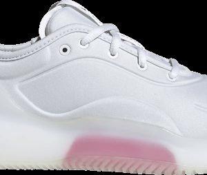 Adidas Stella M Ctr Boost W Tenniskengät