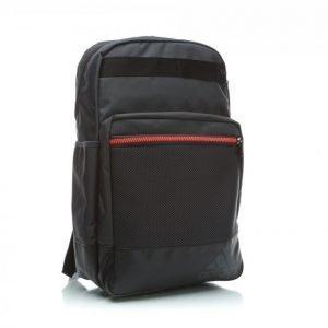 Adidas Tennis Backpack Tennisreppu Harmaa / Musta / Punainen