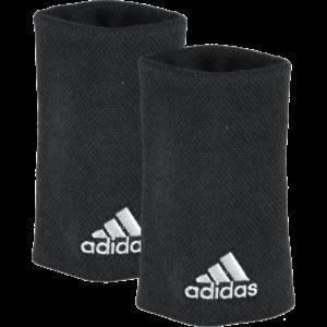 Adidas Wristband Large Rannenauha