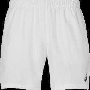 Asics Club 7in Short Tennisshortsit