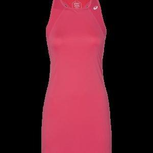 Asics Club Dress Tennismekko