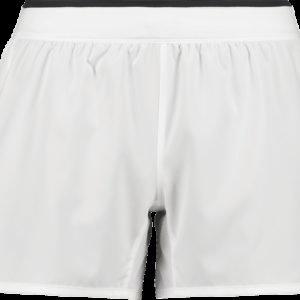 Asics Practice Short Tennisshortsit