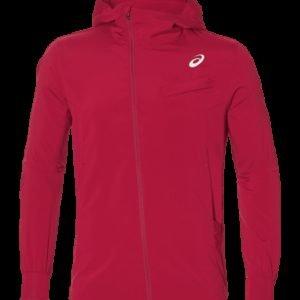 Asics Tennis Woven Jacket Tennistakki