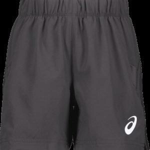 Asics Tennis Woven Short Tennisshortsit