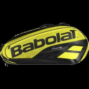 Babolat Bag Rh X6 Pure Tennislaukku