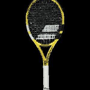 Babolat Boost Aero Tennismaila