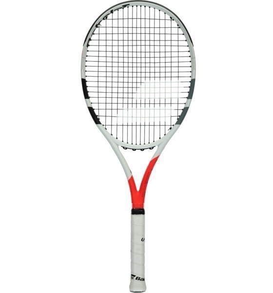 Babolat Boost Strike Tennismaila