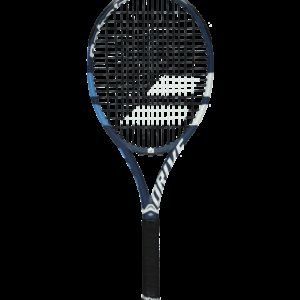 Babolat Drive G Tennismaila