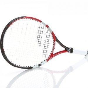 Babolat Drive Max 105 Tennismaila Punainen / Musta