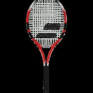 Babolat Eagle Strung Tennismaila