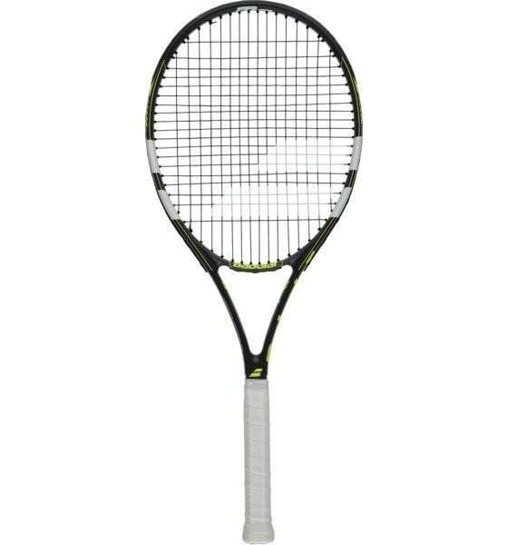Babolat Evoke 102 Tennismaila