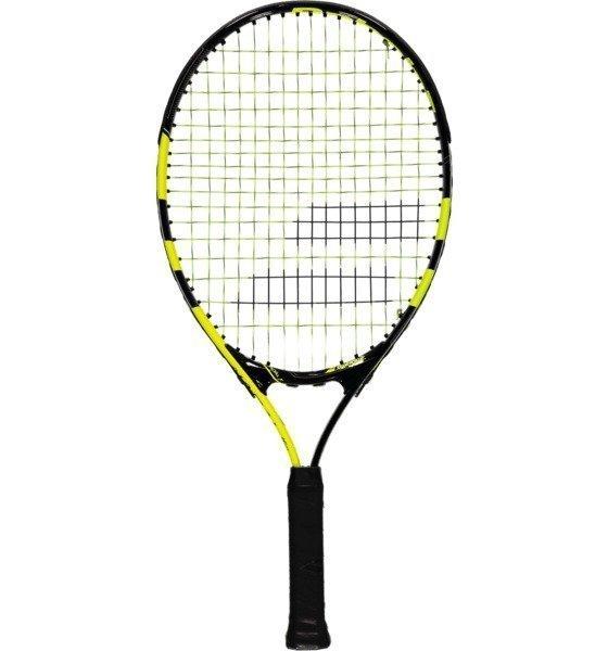 Babolat Nadal 21 Tennismaila