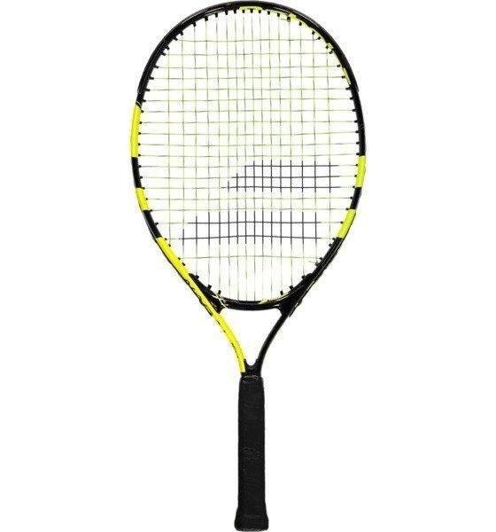 Babolat Nadal 23 Tennismaila