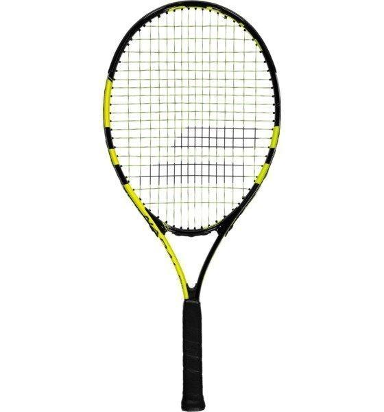 Babolat Nadal 25 Tennismaila