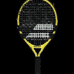 Babolat Nadal Jr 19 Tennismaila