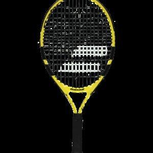 Babolat Nadal Jr 21 Tennismaila