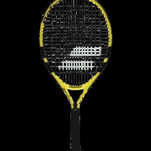 Babolat Nadal Jr 23 Tennismaila