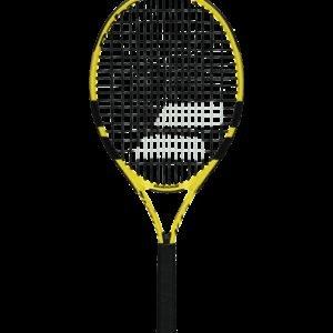 Babolat Nadal Jr 25 Tennismaila