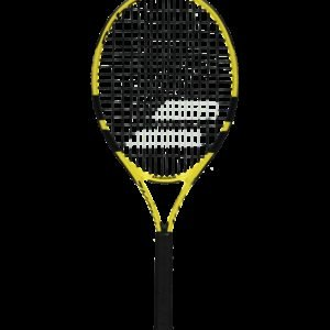 Babolat Nadal Jr 26 Tennismaila