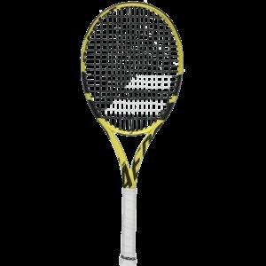 Babolat Pure Aero Lite Tennismaila
