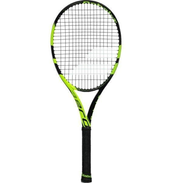 Babolat Pure Aero Tennismaila