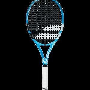 Babolat Pure Drive Lite Tennismaila