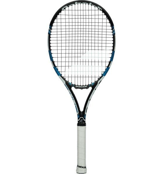 Babolat Pure Drive Tennismaila